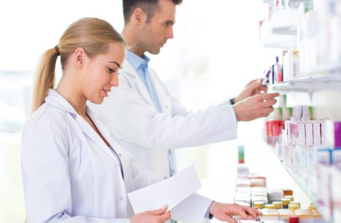 farmacêuticos-vacinados