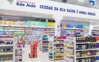 farmácias-são-joão-ranking