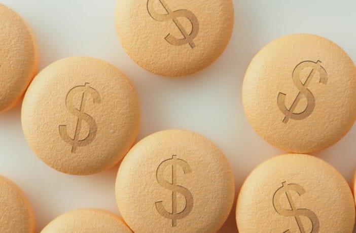 lucro-farmácias