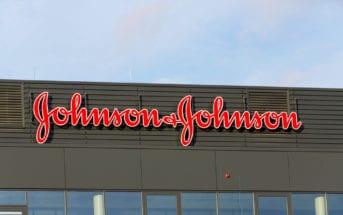 johnson-estágio
