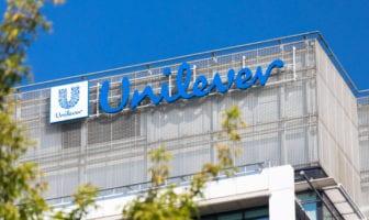 mudanças-Unilever