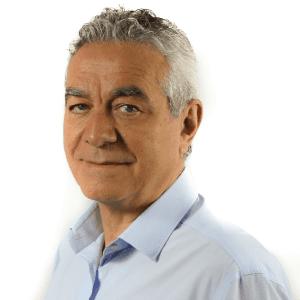 Natalino Barioni