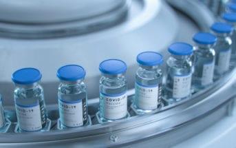 país-concluir-vacinação
