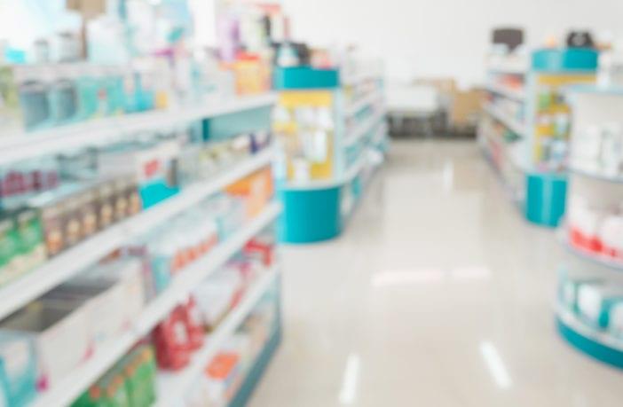 ranking-farmácias-preferidas