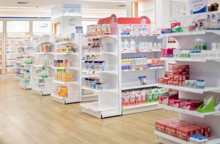cinco-tendencias-do-varejo-farmaceutico-em-2021