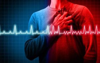 doencas-cardiovasculares-coracao-em-risco-2