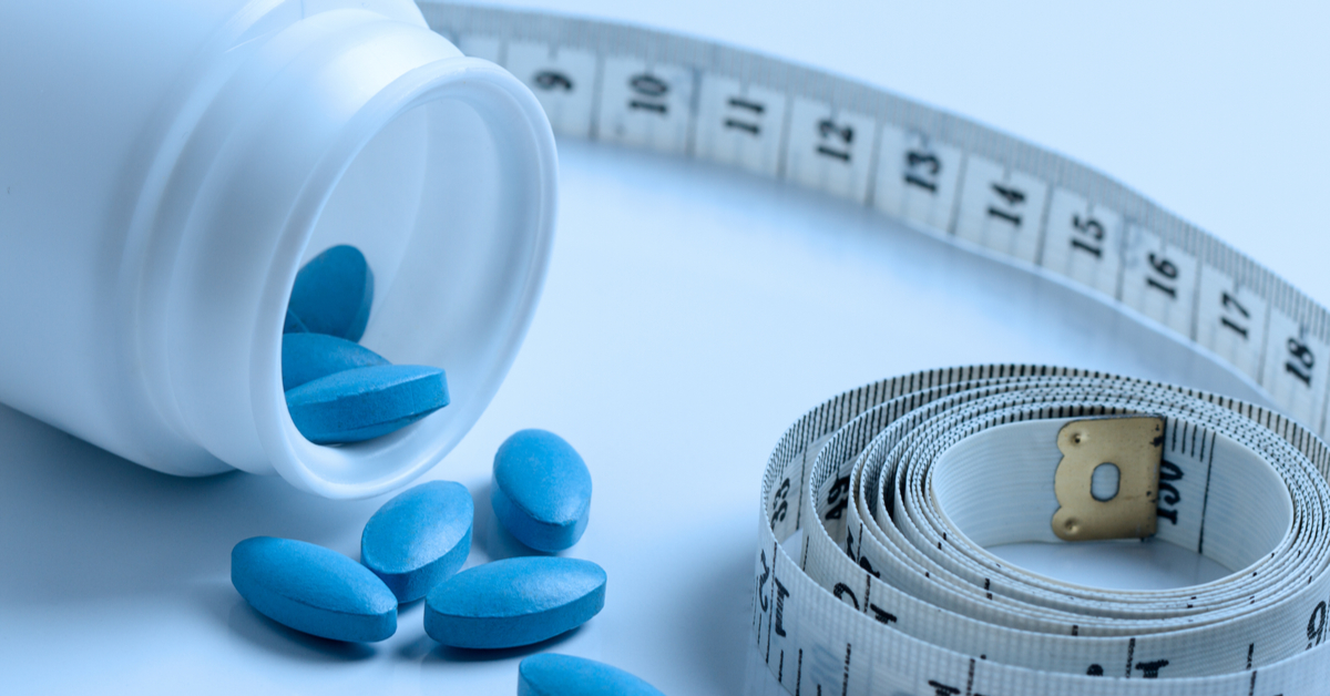 comprimido-tomar-sibutramina