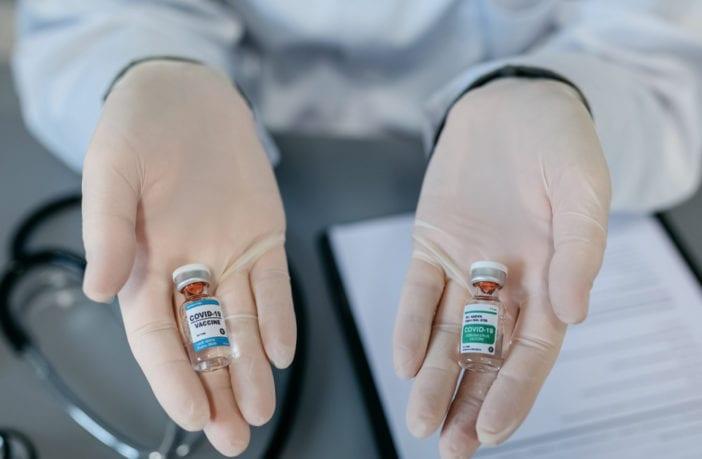vacina-trocadas