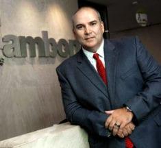 Zambon projeta crescimento de 20% com lançamento de 4 novos produtos