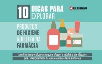 10-dicas-para-explorar-produtos-de-higiene-e-beleza-na-farmácia