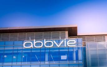 AbbVie-resultados
