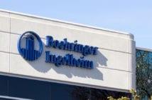 Boehringer-Ingelheim-estágio-2021