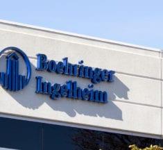 Boehringer Ingelheim abre as inscrições para o Programa de Estágio em 2021 – 2º semestre