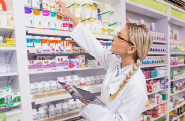 Data-Analytics-mercado-farmacêutico