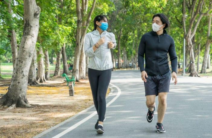 Inatividade-mortes-doença-cardiovascular