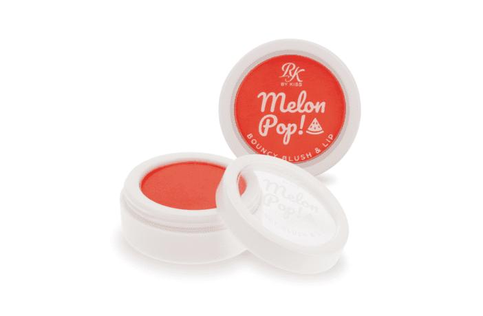 Melon-Pop