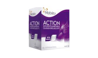 Sanofi -Mobility-Action