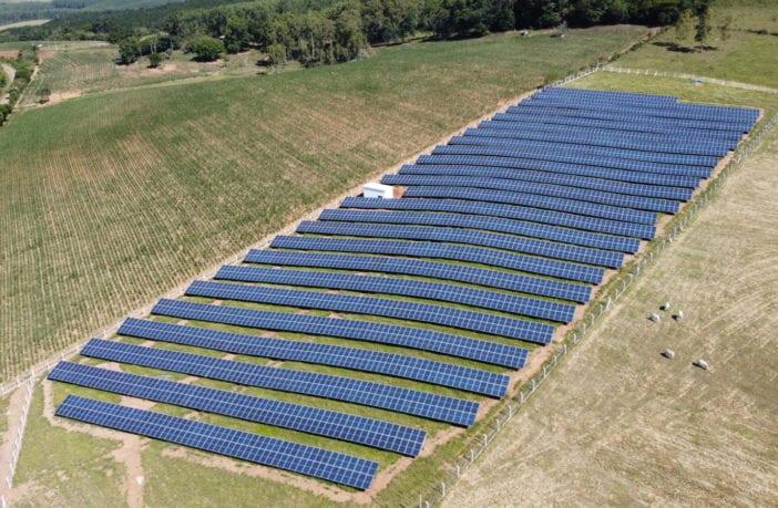 panvel-energia-renovável