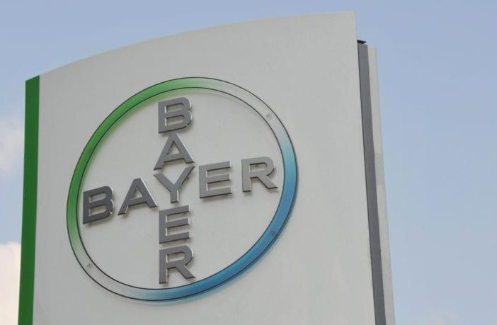 bayer-câncer
