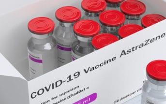 brasil-vacina-AstraZeneca