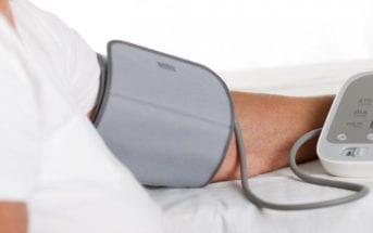 calibrar-monitor-pressão
