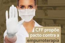 cff-propoe-pacto-contra-a-empurroterapia-guia-da-farmacia