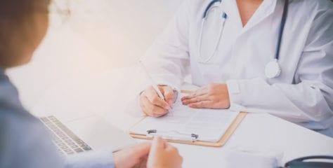 Covid-19: saiba como comprovar comorbidades para a vacinação