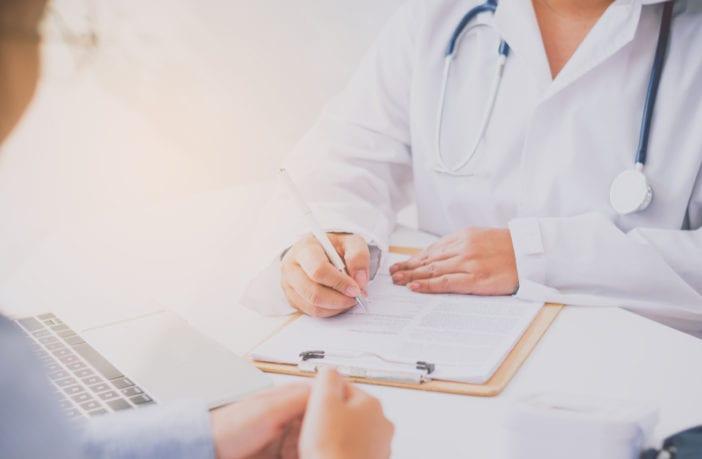 comorbidades-vacinação
