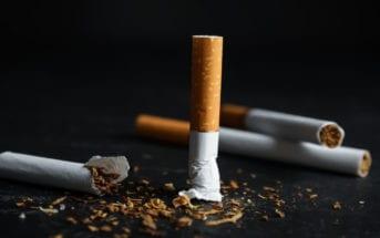 dia-tabaco