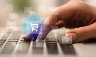 e-commerce-alta