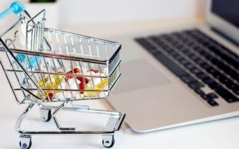 e-commerce-alta-vendas