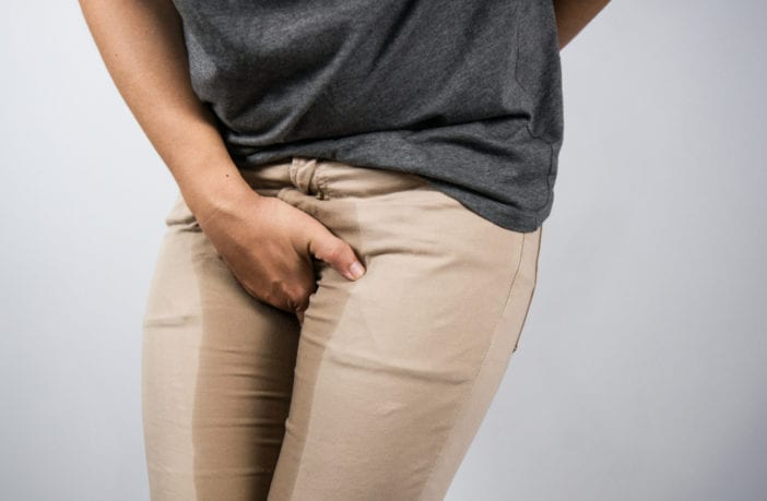 incontinência-urinária-pdv
