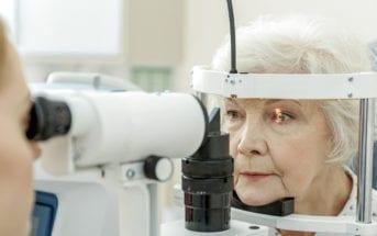 maio-verde-glaucoma