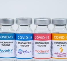 O que sabemos sobre a mistura de doses na imunização contra a Covid-19?