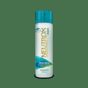shampoo-neutrox-novos-lançamentos