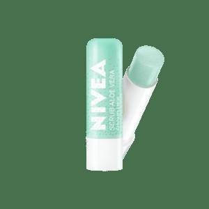 esfoliante-nivea-novos-lançamentos