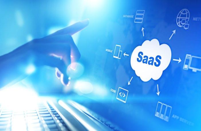 primeiro-app-SaaS-farmácias