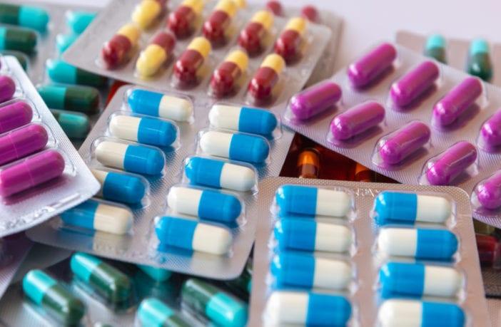 regra-importação-medicamentos