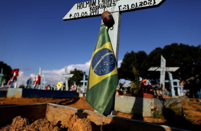 brasil-mortes