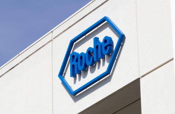roche-GenMark