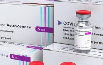 segunda-dose-AstraZeneca
