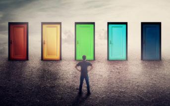 intercambialidade-direito-de-escolha