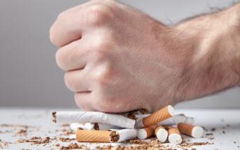 tabagismo-vilao-da-saude-global