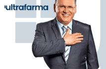 ultrafarma-visual