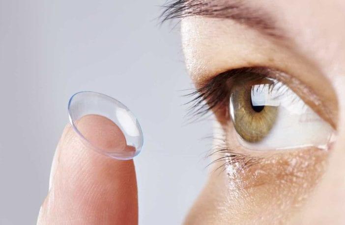 uso-lentes-contato-pandemia