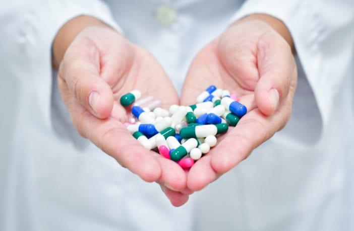 uso-racional-medicamentos