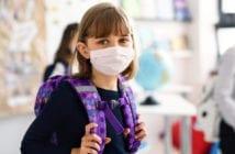 vacinas-covid-crianças