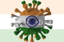 variante-indiana
