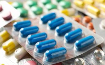 stf-julgara-acao-que-quer-barrar-venda-de-medicamentos-para-emagrecer