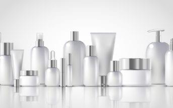 vendas-cosméticos-pandemia